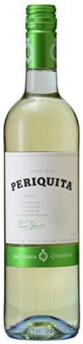 Periquita - Vino Blanco