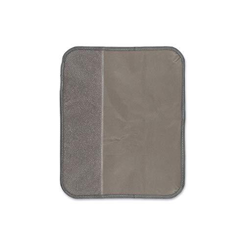 Venen Engel ® 10cm Erweiterungslasche für Venen Engel ® Bauchmanschette, Erweiterungslasche für größere Bauchumfänge