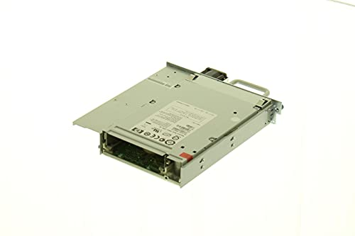 LTO-4 SAS tape drive