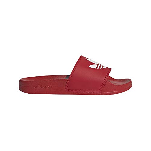 Adidas ORIGINALS Claquette Junior Adilette Lite
