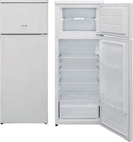 finlux frigorifero online
