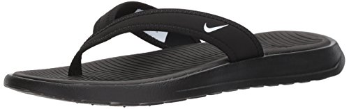 Nike Nike Women's Ultra Celso Thong Flip-Flop