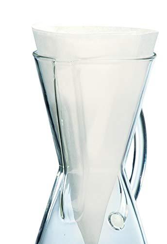 CHEMEX ケメックス フィルター 3カップ用 FP-2