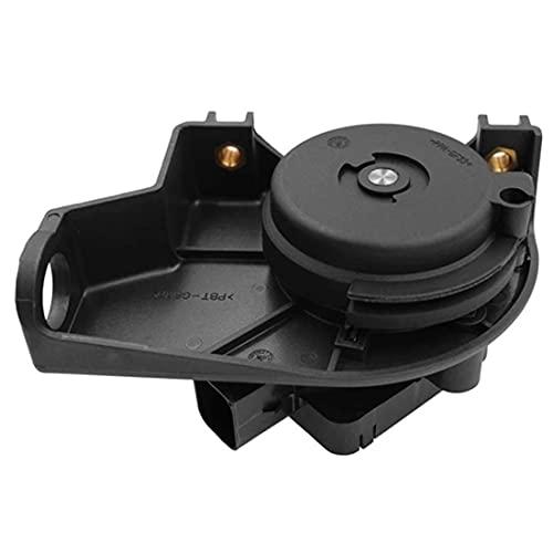 HZTWFC Sensor de posición del acelerador OEM # 9643365680 Para Peugeot 206 306 307 405 406 607
