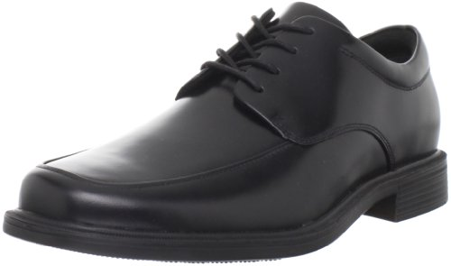 Rockport men's Oxford dress shoes