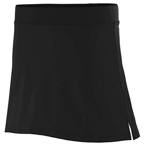 colcha 90 juvenil fabricante Augusta Sportswear