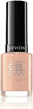 Revlon ColorStay Gel Envy Longwear Nail Polish 0.4 oz