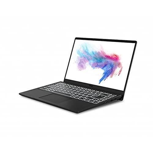 Compare MSI Modern 14 B10MW-013 (MODERN14013) vs other laptops