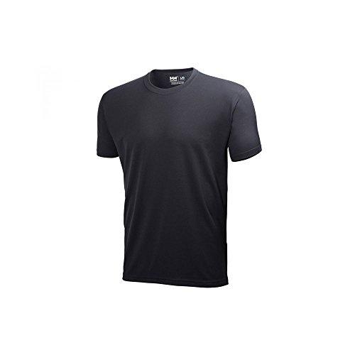 'Helly Hansen Workwear Maglietta tecnica da donna'Tech–1Pezzi, Lime Green, 34–075250–410–S