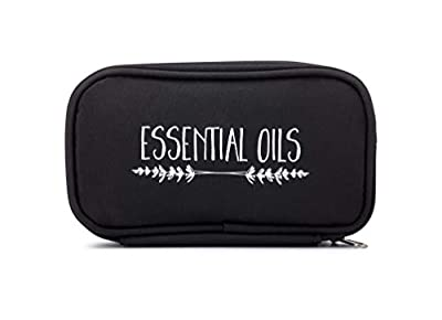 The Oil Owl Essential