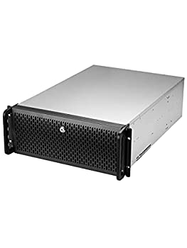 Best rosewill case Reviews