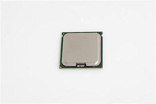 Intel slanj–Prozessor Intel Xeon X5260