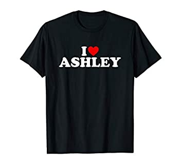 Best i love ashley Reviews