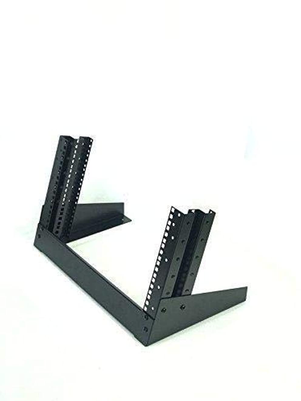 Raising 6U 8U 9U Stand Open rack Equipment fram for server networking and data system (6U)