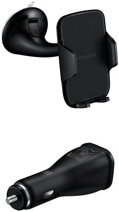 Samsung Ee V200sabegww Kfz Halterung Inkl Gerätehalter Elektronik