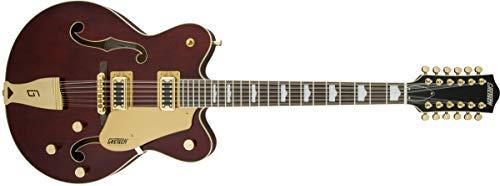 Gretsch Electromatic G5422G-12 String 2016 WLS · Guitarra eléctrica
