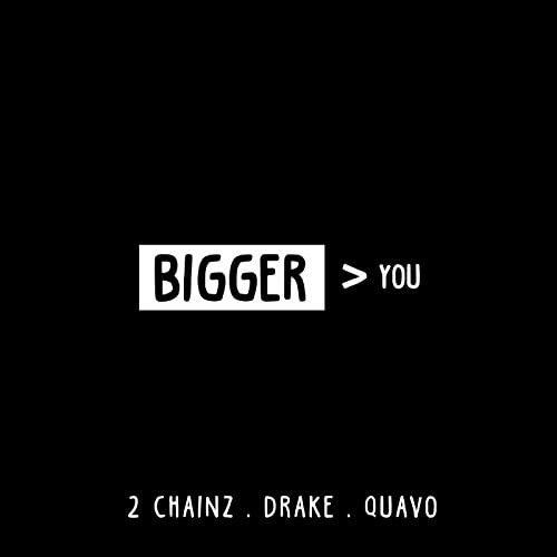 2 Chainz feat. Drake & Quavo