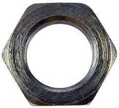 Dorman 615-072.1 Axle/Spindle Nut
