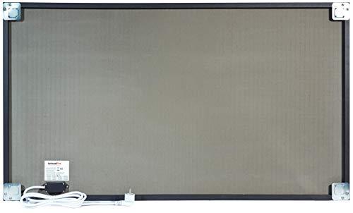 Infrarotheizung 500 Watt Bild 02 Bild 2*