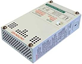 SCHNEIDER RNWC35 35A 12-24V PWM CONTROL C35 CHARGE OR LOAD CONTROL