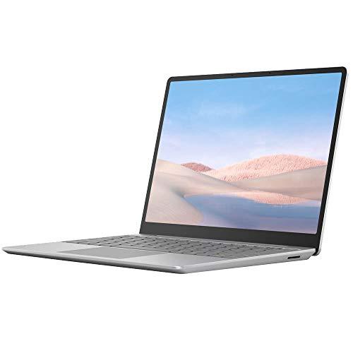 Compare Microsoft Surface TNV-00001 vs other laptops