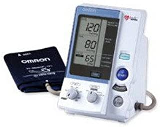 73HEM907XLEA - Intellisense Pro Digital Blood Pressure Monitor