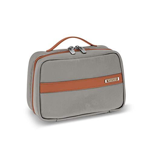 Roncato Pratique Necessaire E-Lite - cm. 22 x 14 x 8.6, Organiseur Rangement intérieur, Garantie 2 Ans