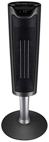 Fantastic Prices! no logo BXQY Energy EFFICIENT Oscillating Tower Fan with Built-in Timer and 3 Spee...
