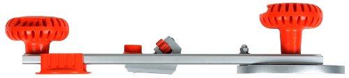 NT Cutter 45 Degree Bevel Oval and Circle Mat Board Cutter, 1 Cutter (OL-7000GP) Photo #4
