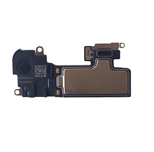 Smartex® Hörmuschel Ersatzteil kompatibel mit XS MAX - Lautsprecher Earpiece Speaker
