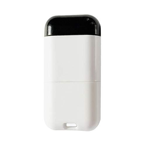 iplusmile Uso en el hogar Tipo-C Infrarrojo Teléfono móvil Control Remoto Universal Control Remoto Inteligente