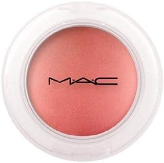 MAC マック グロー プレイ ブラッシュ / グランド / 7.3 g