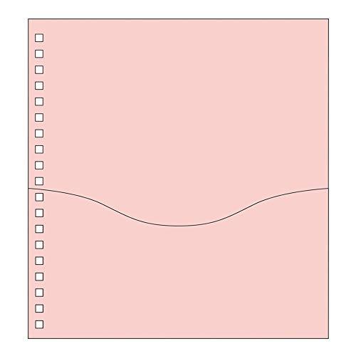 MARK'S(マークス)『マタニティアルバム・アニマル刺繍(PB-AL02)』