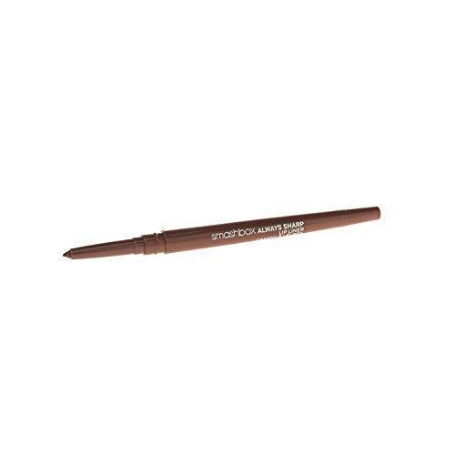Smashbox Cosmetics Immer Scharf Lippenkonturenstift - Nude Medium