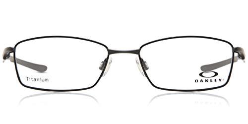 lentes oakley oftalmicos fabricante Oakley