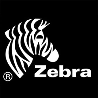 Zebra Technologies P1037974-010 Print Head, 203DPI, ZT200 Series