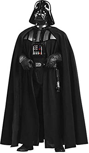 Sideshow Collectibles ss1000763  ab 1  6 rth Vader Star Wars Return of The Jedi Figur