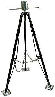 Ultra-Fab 19-950500 Ultra Economy Tripod Stabilizer