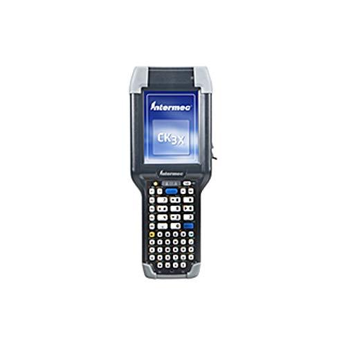 Buy Discount Intermec CK3 Series Mobile Computer - Intel XScale PXA270 520 MHz - 128 MB RAM - 512 MB...