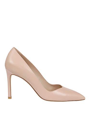 Stuart Weitzman Zapatos De Salón - Anny, 38.5