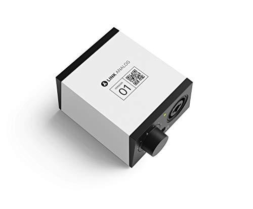 BandLab Link Series Audio Interface (BLB-01100)