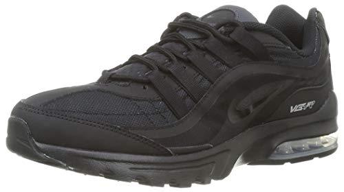 Nike Air MAX VG-R, Sneaker Hombre, Black/Black-Black-Anthracite, 44 EU