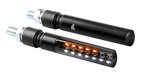 Lampa 90478 Accessori