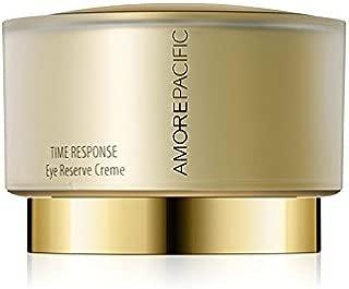 Best amorepacific eye reserve cream Reviews