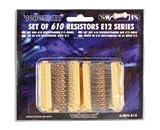Velleman Sa Product Range:- - K/RES-E12