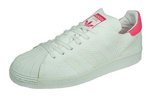 adidas adidas Superstar 80's Pk Damen Sneaker Weiß