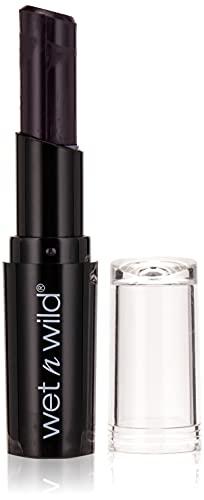 Wet 'n' Wild, Megalast Lip Color hochpigmentierte Lippenfarbe 3.3g, Vamp It Up, 1 stück