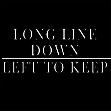 Left to Keep