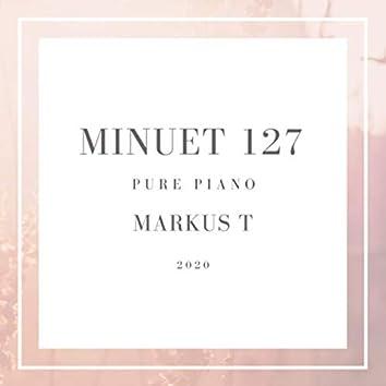 Minuet 127