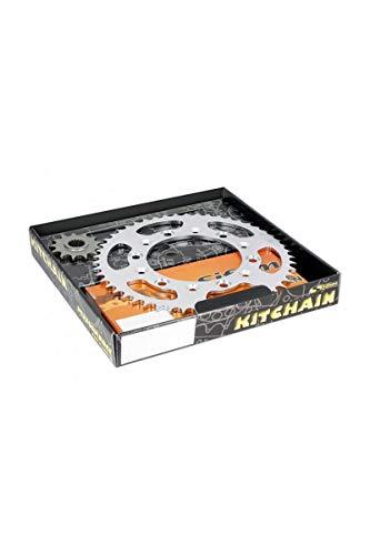Axring Suzuki Rg 80 Gamma Super Oring Anno 84 93 Kit 14 48
